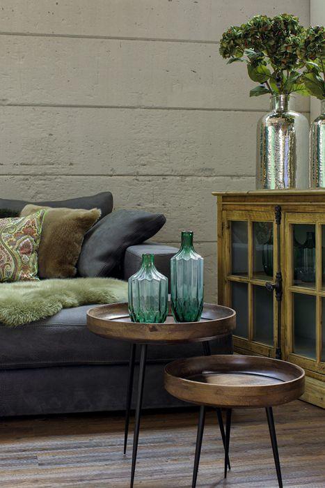 magazin wohnen freiburg. Black Bedroom Furniture Sets. Home Design Ideas