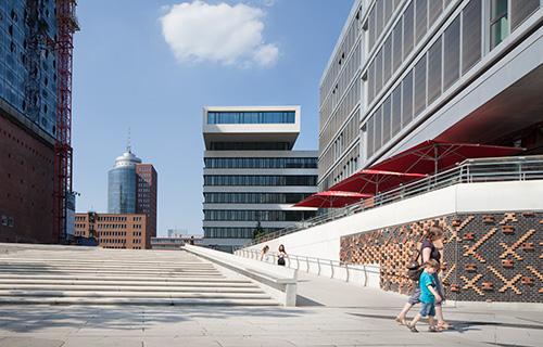 Architekturfotografie Hamburg architektur fotografie fotografie freiburg