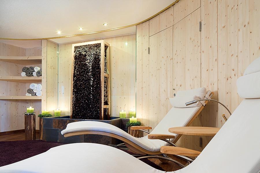 hotel fotografie halde schauinsland. Black Bedroom Furniture Sets. Home Design Ideas